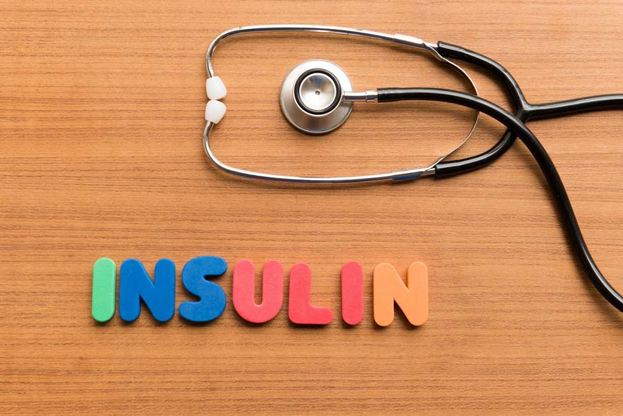 Type 1 Diabetes: Which Insulin Program is Right For You?