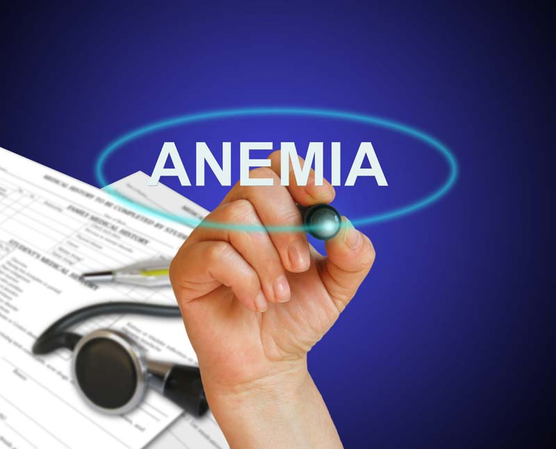 How Doctors Develop an Anemia Treatment Plan?