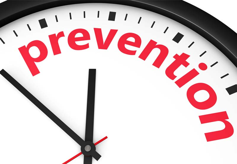 Top Preventive Care Measure for People to Take