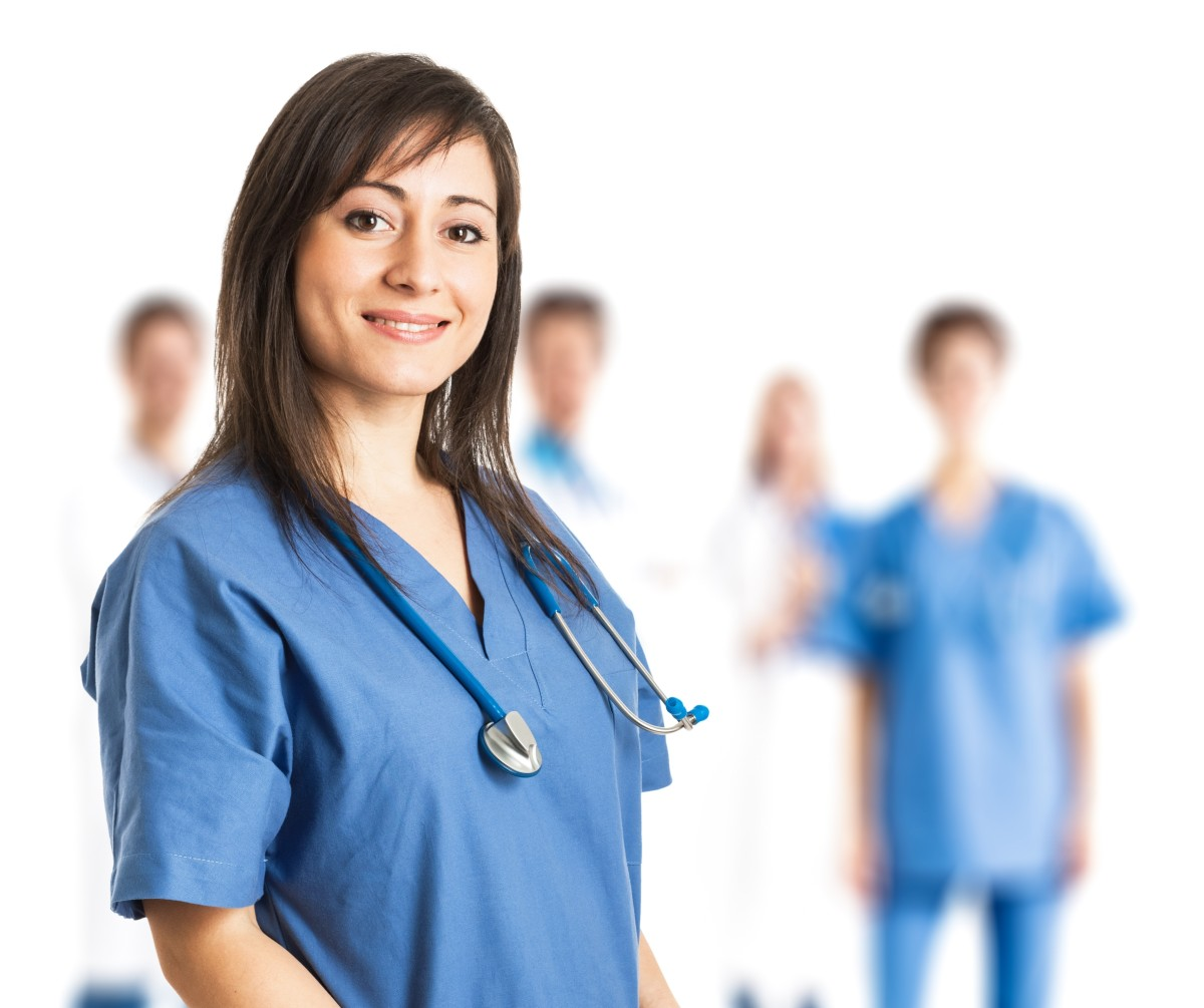 Healthcare provider tomball